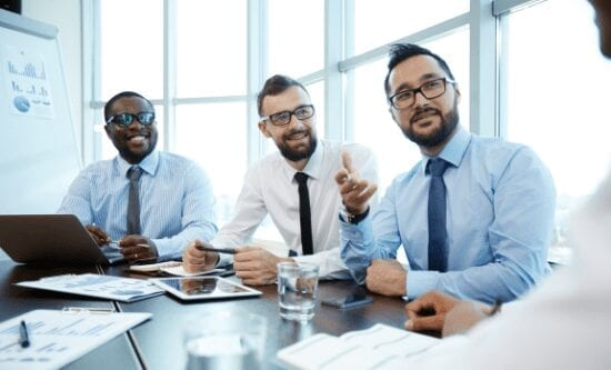 Best labour lawyers in UAE