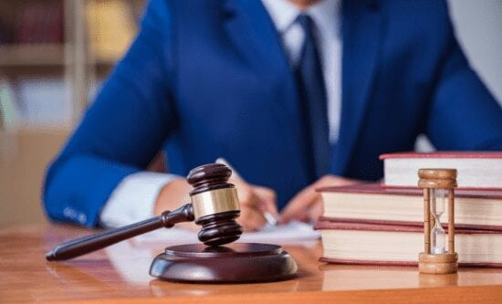 Khairallah Advocates and Legal Consultants – Best litigation law firm in UAE
