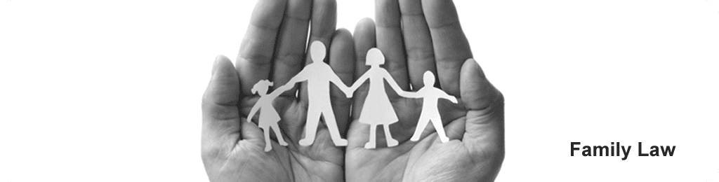 family & divorce Lawyer in UAE